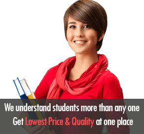 Best quality assignment help
