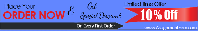 assignmenthelp-special-discounts