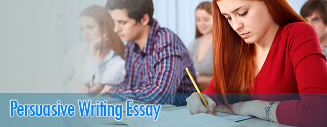 persuasive writing assignment By understanding 7th grade writing standards in addition to essays, a seventh grade persuasive writing assignment could be an advertisement, speech, or public service announcement in tackling these writing tasks.