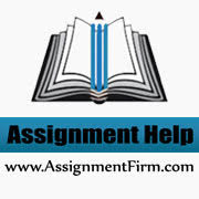 Essay writing service cost