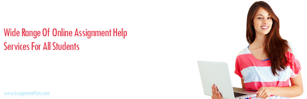 assignment writing uk Need assignment help from best tutors get plagiarism free online assignment writing service with 50% discount.