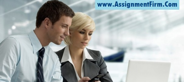 Professional Report Writing Services Cheap Custom Written