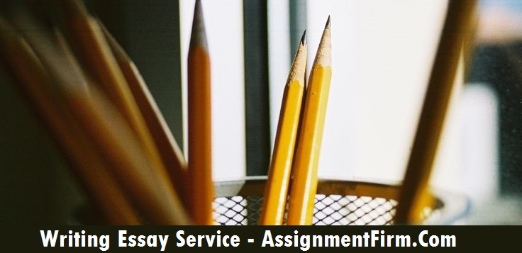 essay writing service best quality plagiarism  writing essay service