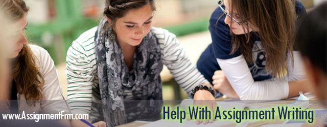 help assignment excellent online help help assignment