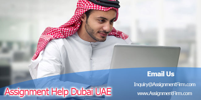 https://assignmentfirm.com/wp-content/uploads/2016/03/Assignment-Help-Dubai-UAE.jpg