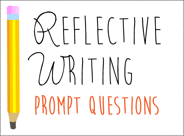 how to write an effective reflective journal