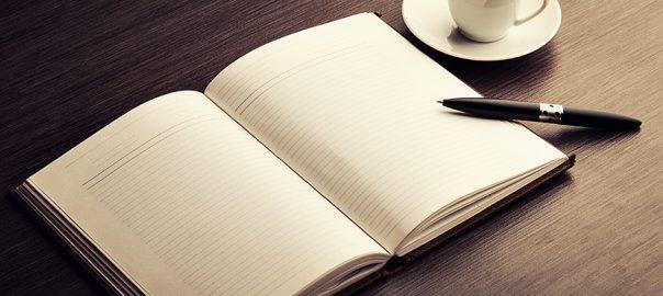 Write Paragraphs