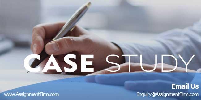 Case Study Help Australia