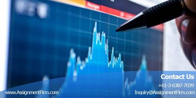 Macroeconomic Assignment