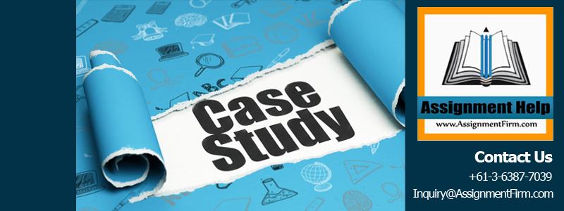 Case Study Help