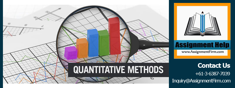 quantitative research methodology example pdf