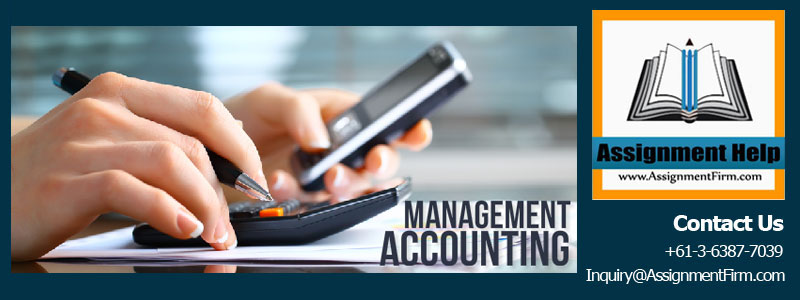 Accounting Management