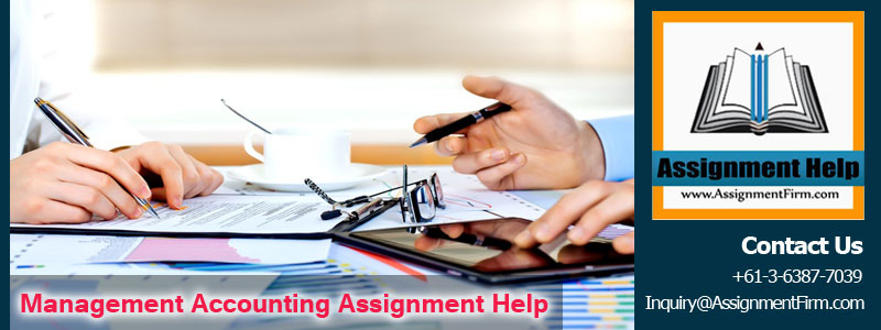 management accounting assignment help Prfessional writer for student management accounting assignment help custom essay usa custom resume writing 50.