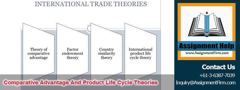 http://assignmentfirm.com/sample-assignment/comparative-advantage-product-lifecycle-theories-foreign-marketing.php