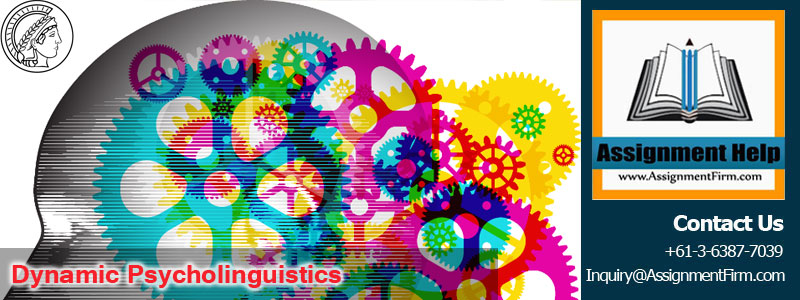 A report on lexical access capability (Dynamic Psycholinguistics)