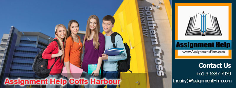 Assignment Help Coffs-Harbour