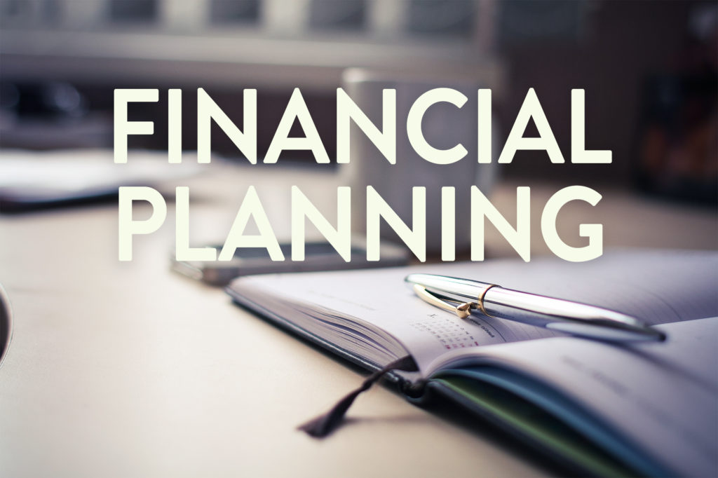 1202AFE Financial Planning