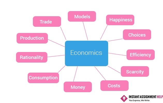 ECO100 Introductory Economics