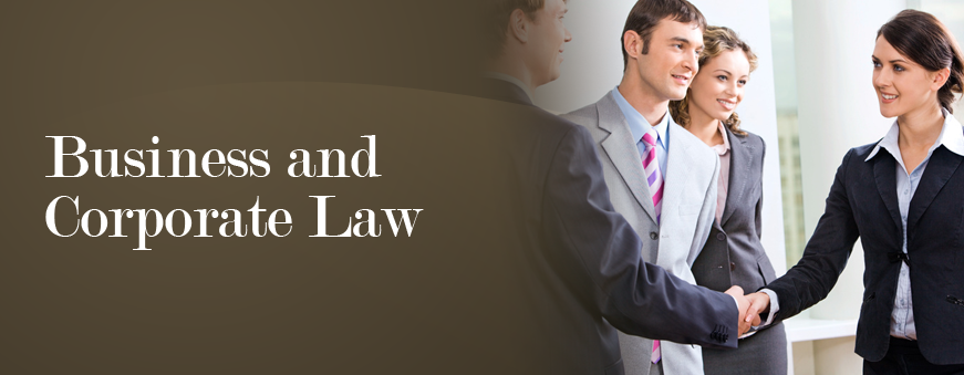 LAWS7023 _Business and Corporate Law