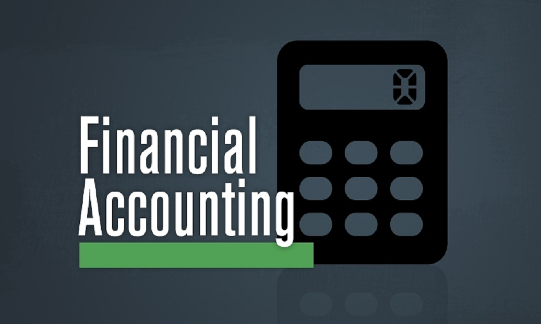 ACC80005 FINANCIAL ACCOUNTING THEORY