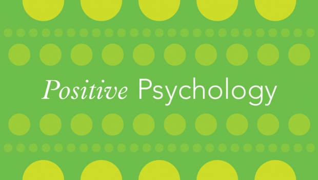 BESC1051 - Positive Psychology