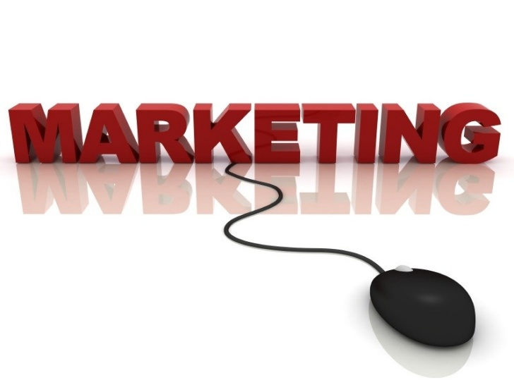 BHO1171 Introduction for Marketing PPT