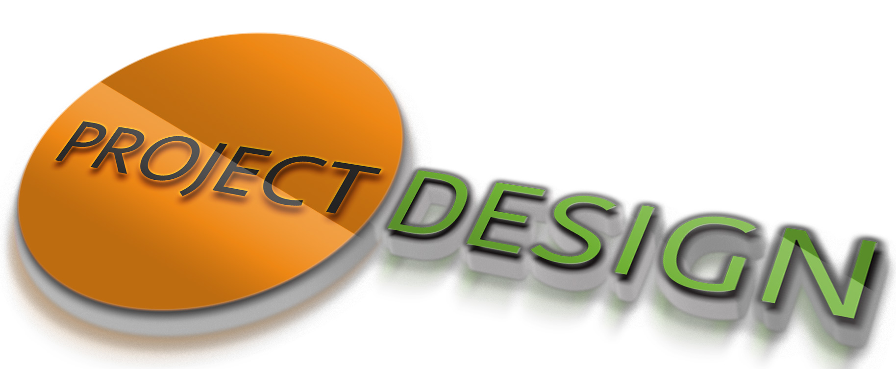 BUSM1272 Project Design for Quality