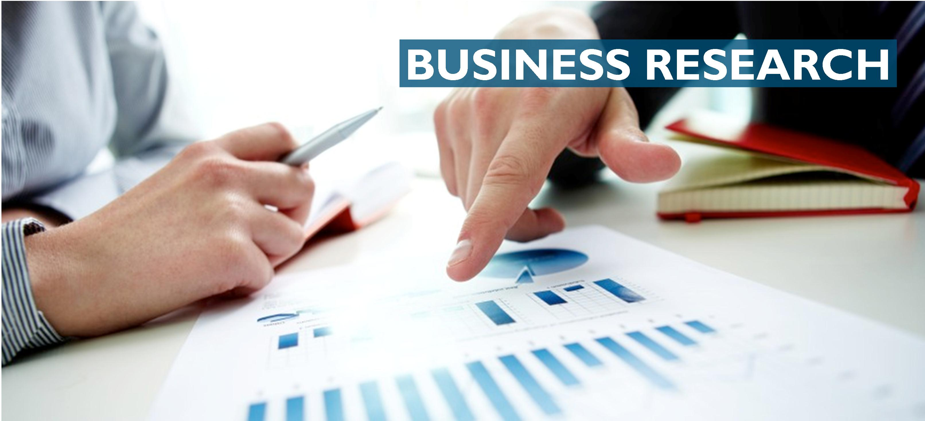 Business Research Proposal Assignment Holmes Institute
