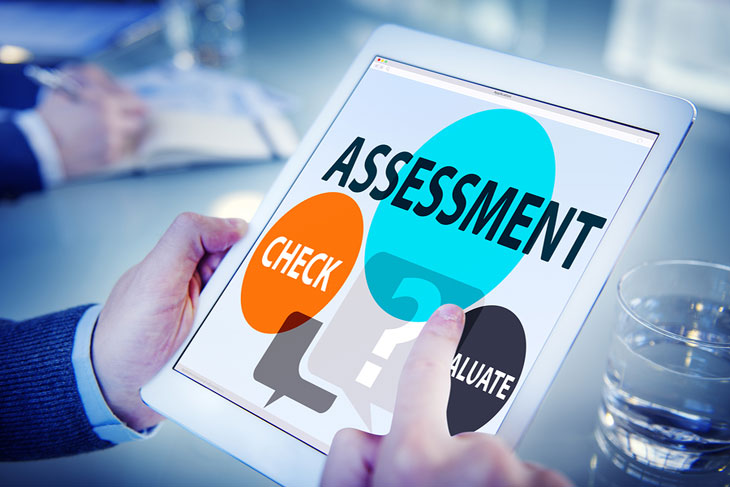CNA548 Assessment And Management Of Adictive Disorders