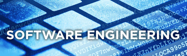 CSC2407 Software Engineering solutions