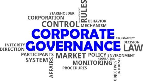 Corporate Governance Assignment SCU