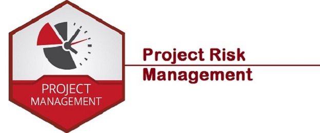 EMRM5103 Project Risk Management Assignment