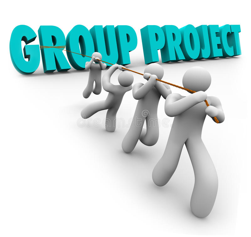 IBU5IBE Group project
