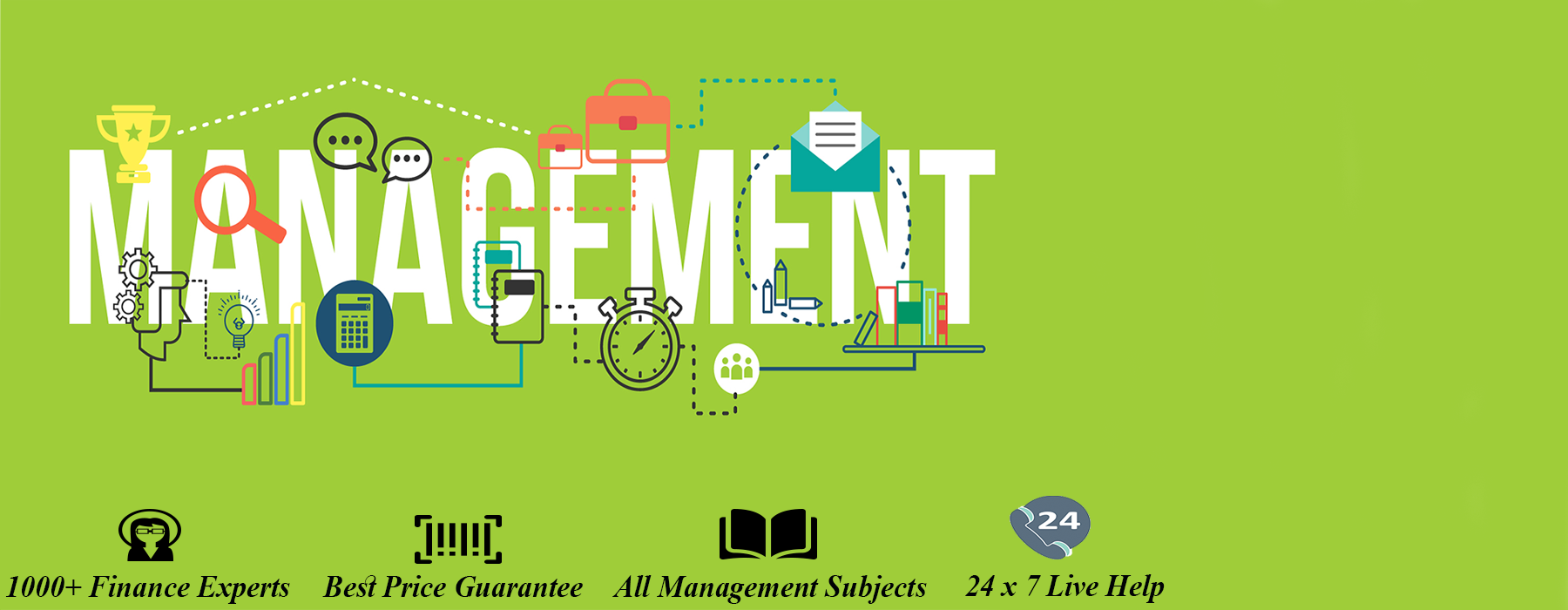 MGT10001 Introduction to Management