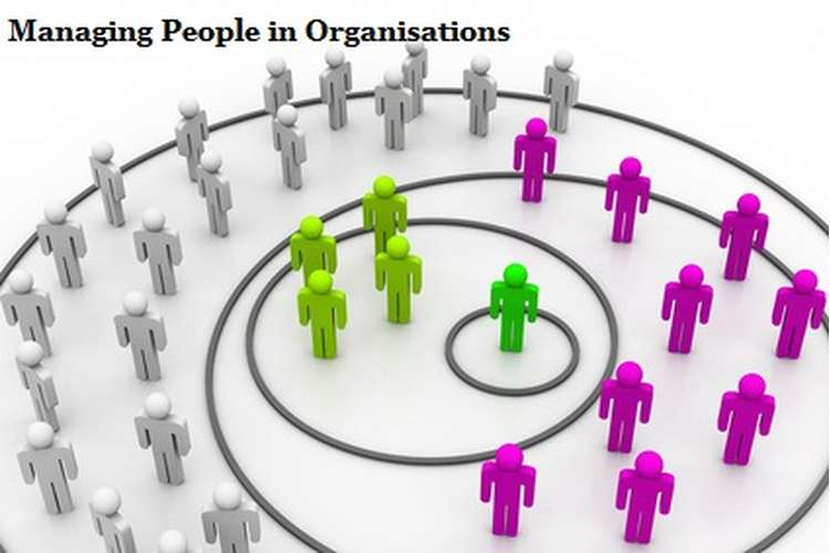 HC1031 MPO Managing People & Organisations