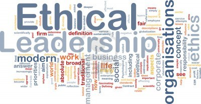 MGT501 Ethics Leadership & Decision Making