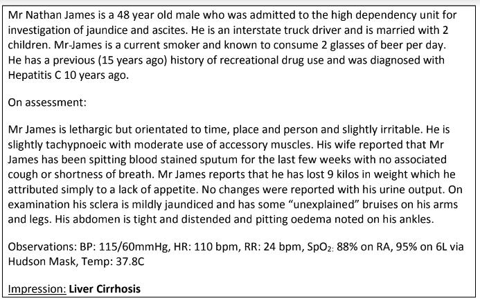 NRSG353_Case Study