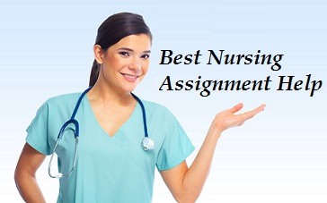 NRSG366 Case study Medicine and Nursing