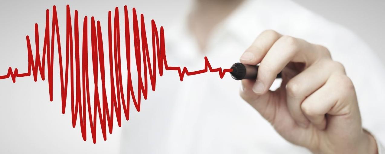 NUR241 Health Alteration Case Study