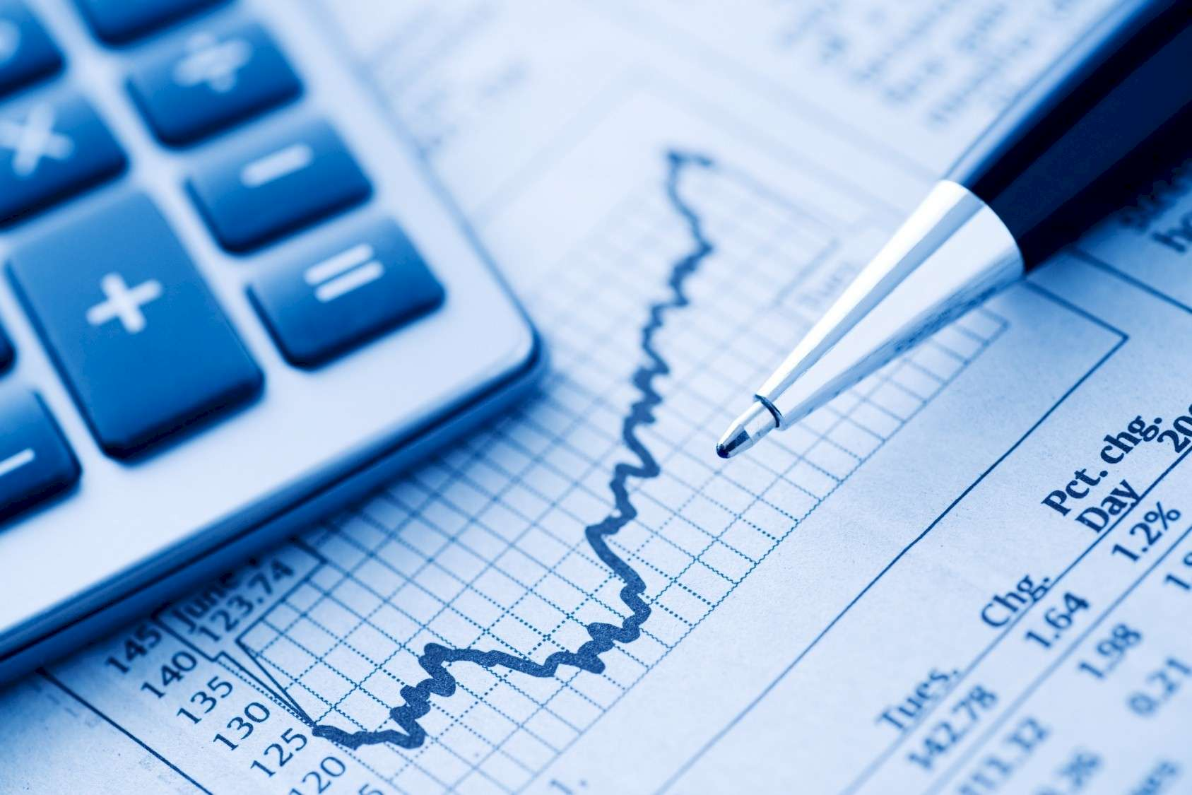 ACC518 ACCOUNTING FOR BUSINESS