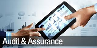 ACC707 AUDITING AND ASSURANCE