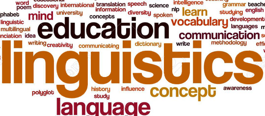APPL940 Applied Linguistic And Tesol