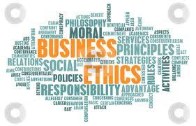BUS203 BUSINESS LAW AND ETHICS
