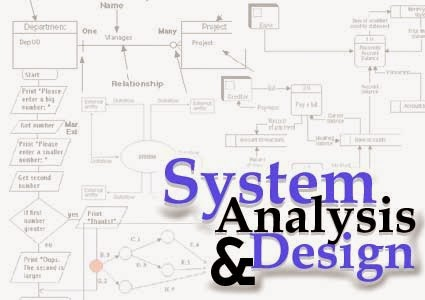 COIT20248 Information Systems Analysis & Design