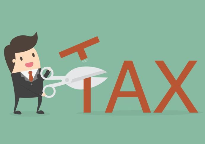 MA613_Tax Concessions For Small Businesses