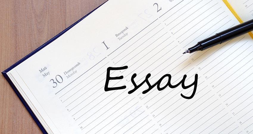 NRSG210 Essay