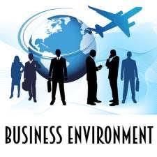 MGT501 Business Environment Assignment-Laureate International University Australia.