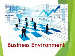 MGT501 Business Environment Assignment-Laureate International Unive