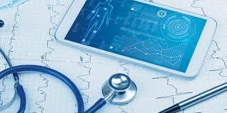 STAT6001 Public Health Informatics Assignment - Laureate University Australia.