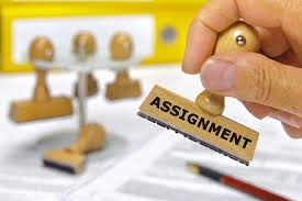 ICTICT610 Manage Copyright Assignment-Traning A Joint Initiative Australia.